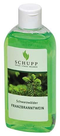 SSchupp Original Schwarzwälder-Franzbranntwein-200-ml