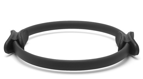 Pilates Circle Ring Studioqualität