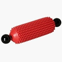 Stimu Roll Massageroller