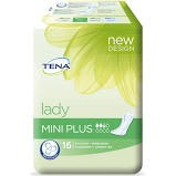 Tena Lady mini plus günstig