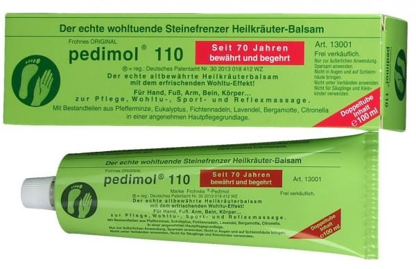 Pedimol110_100g_99000001_1.jpg