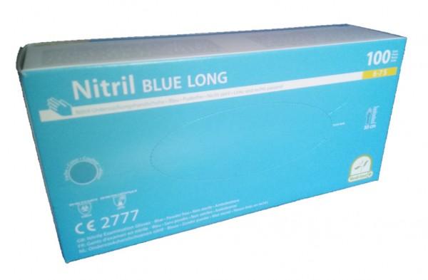 Nitrilhandschuhe blue long 46N11872-S-1.jpg