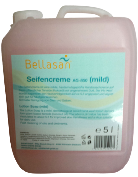 Seifencreme-Bellasan012016-jpg-A1450050-00-removebg-preview.png