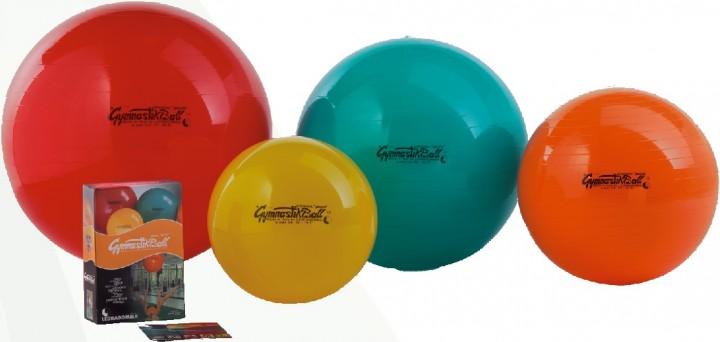 Pezziball-gelb-43-cm-gruen-65-cm-rot-75-cm-orange-53-m-M-23-Pezzi-Box-00CdhR9cGJCFG82