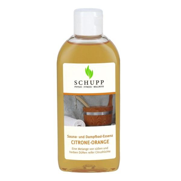 204492_Sauna-Dampfbadessenz-Citrone-Orange_200ml_SA.jpg