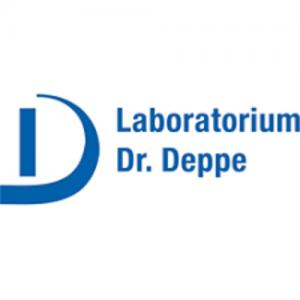 Dr. Deppe
