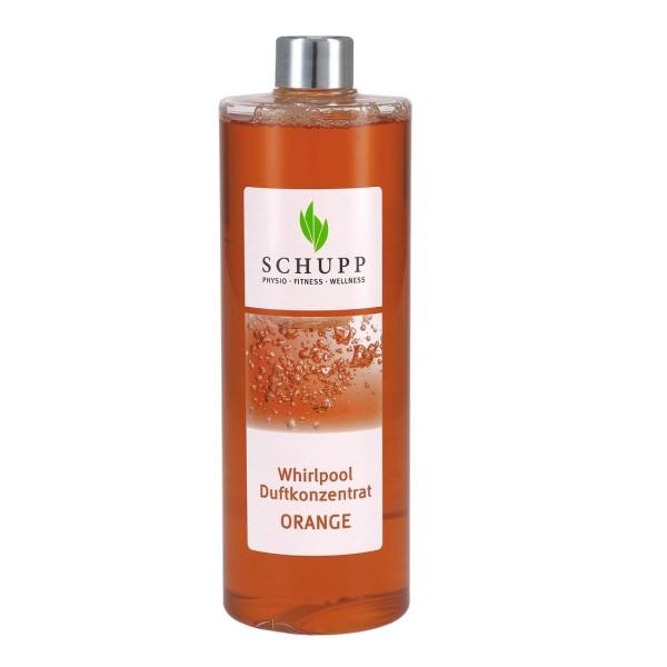 204983_Whirlpool-Duftkonzentrat-Orange-500ml_SA.jpg