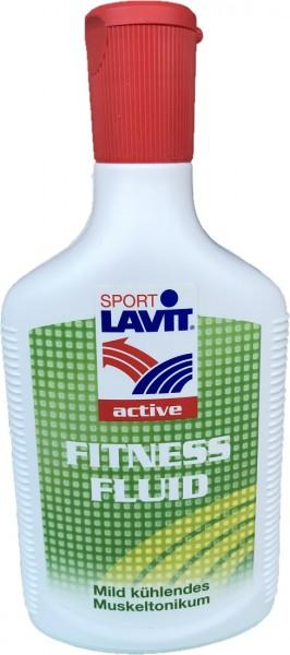SL Fitnessfluid_200ml_1.jpg