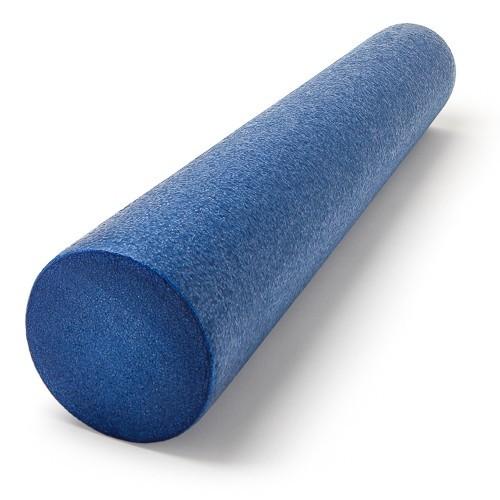 Fitnessrolle-Pilatesrolle_441728.jpg
