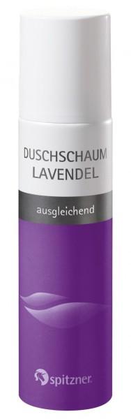 SPITZNER Duschschaum Lavendel 150 ml