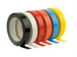 Stutzentape verschiedene Farben