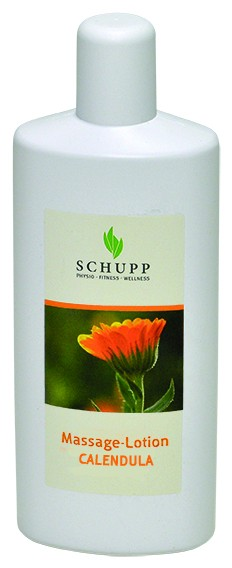 Massage-Lotion-Calendula-1000-ml.jpg