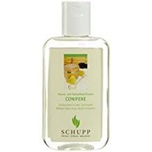 Sauna- und Dampfbad-Essenz Conifere