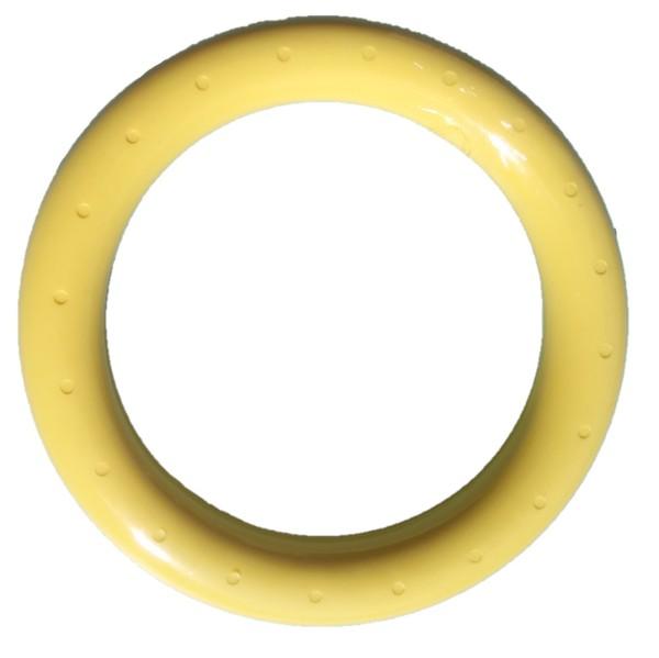 Beco Tauchring gelb.jpg