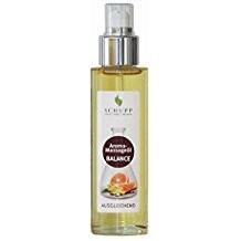Aroma-Massageöl Balance 100 ml
