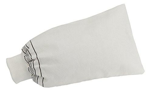 Hammam-Handschuh Peelinghandschuh fein