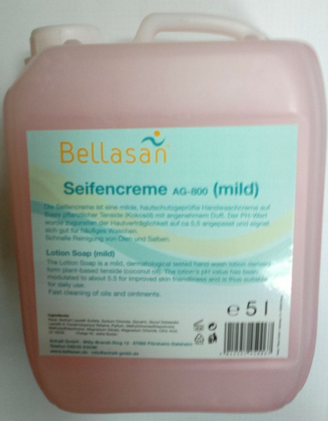 Seifencreme-Bellasan012016.jpg