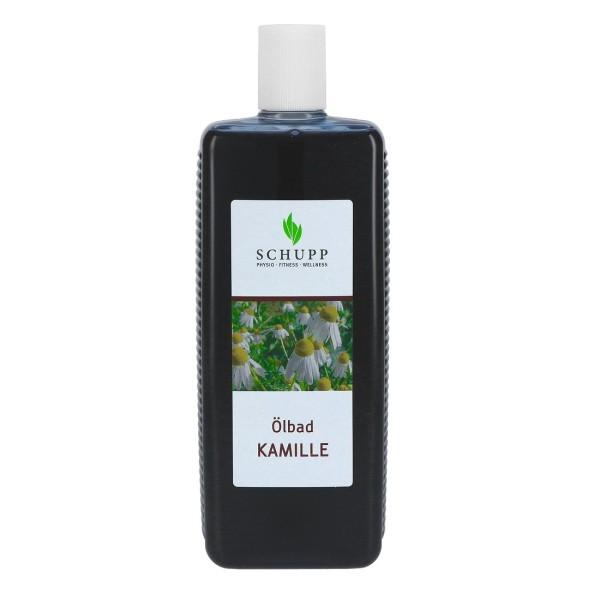 205524_-Oelbad-Kamille-1000ml_SA.jpg