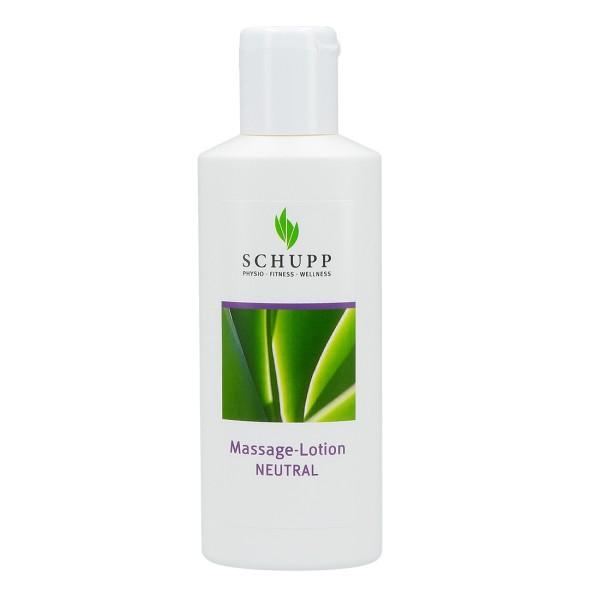 207462_Massage-Lotion-Neutral-200ml_SA.jpg