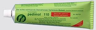 Pedimol-110-99000001-00.jpg