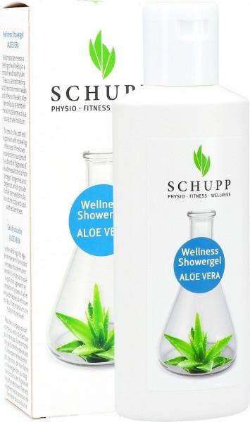 Wellness-Duschgel-Aloe-Vera_206802_1.jpg