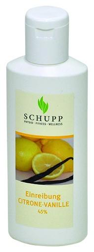 EInreibung-Citrone-Vanille-45-200-ml.jpg
