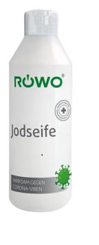 Jodseife flüssig Röwo 500 ml.png