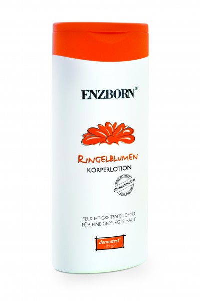 65056_ENZBORN-Ringelblumen-K-rperlotion_250ml-PZN-7222614.jpg