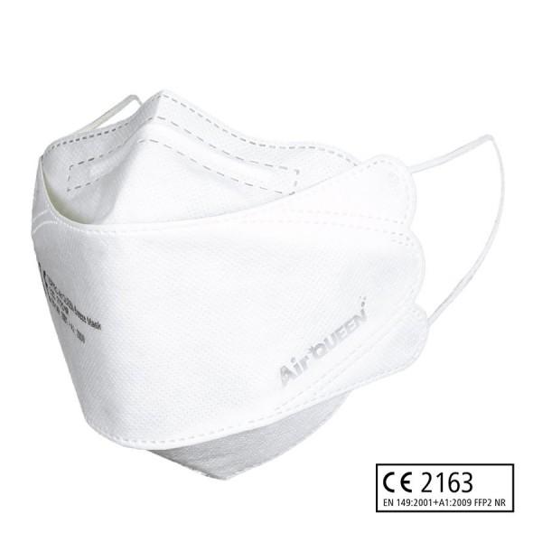 FFP2 Maske leichte Ausführung.jpg
