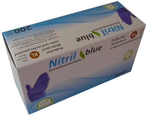 Nitril_Einweghandschuhe_Medi-Inn-200-blau.jpg