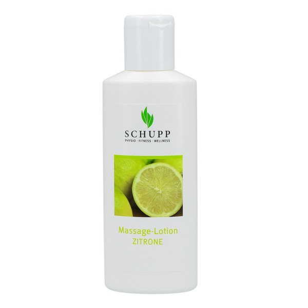 207482_Massage-Lotion-Zitrone-200ml_SA.jpg
