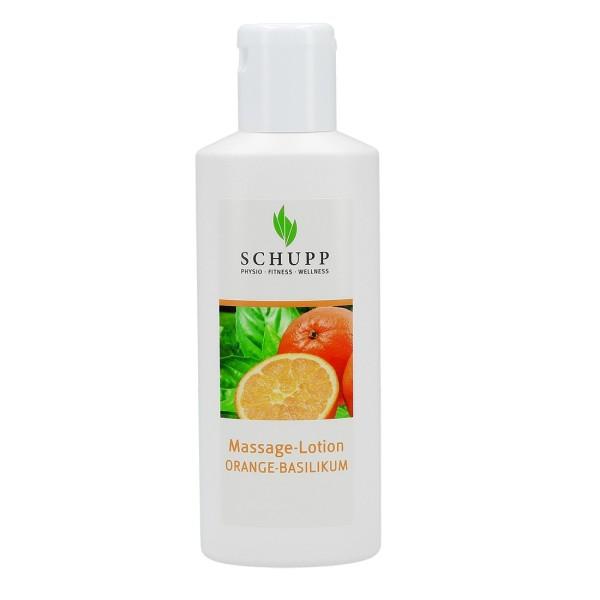 207572_Massage-Lotion-Orange-Basil-200ml_SA.jpg