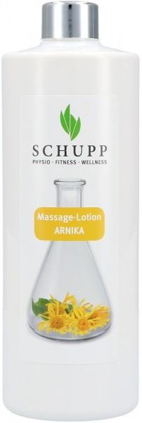 207793-Massage-Lotion-Arnika-500ml.jpg