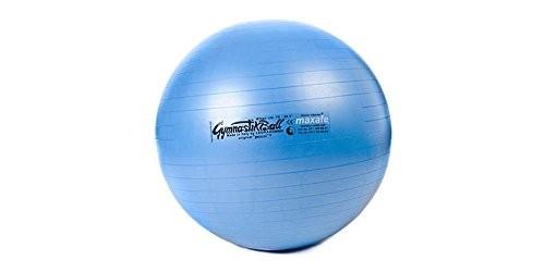 Pezziball maxafe 65 cm blau.jpg