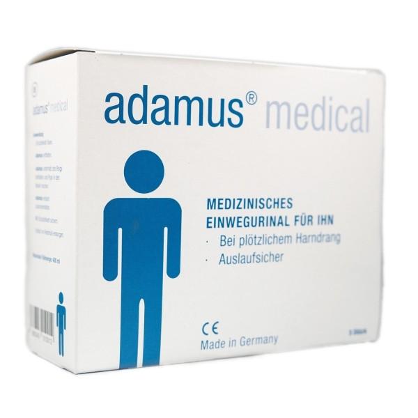 Adamus-das Notfall-WC für Männer ideale Campingtoilette LKW-Fahrer.jpg