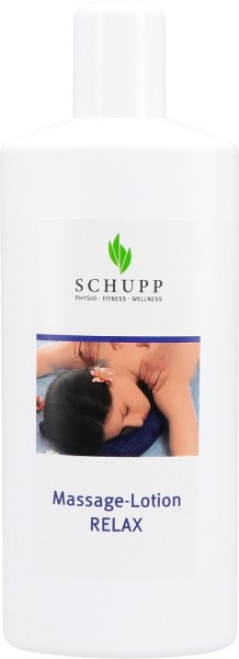 207414_Massage-Lotion-Relax_1000ml.jpg