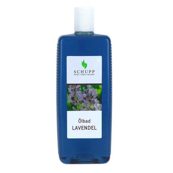 205584_-Oelbad-Lavendel-1000ml_SA.jpg