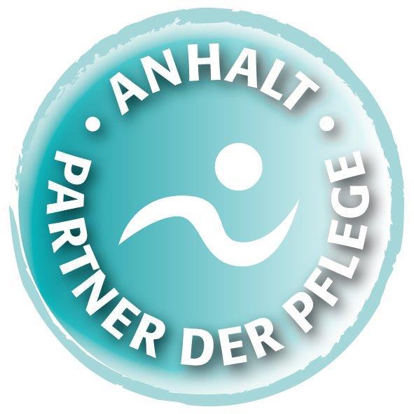 Anhalt
