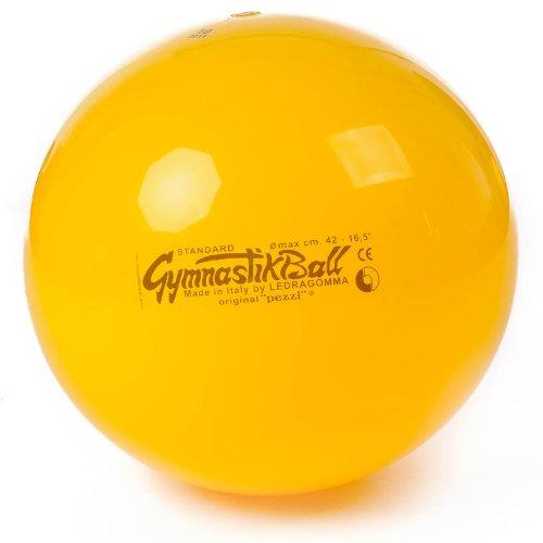 Pezziball-42-cm-bis-140-cm-Koerpergroesse-im-Geschenkkarton-mit-UEbungsanleitung-M-23-Pezzi-Box-06zkRbdSK57hWR2