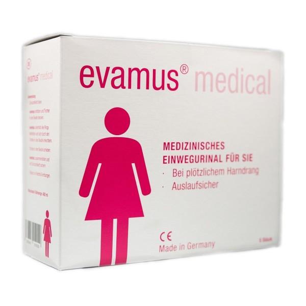 Evamus-das Notfall-WC für Frauen ideale Campingtoilette, Reisetoilette.jpg