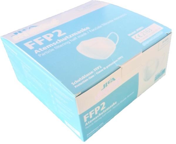FFP-2-Maske_CEzertifiziert_993190_9.3.jpg
