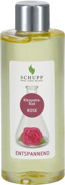 206541_Kleopatra-Bad-Rose-100ml.jpg