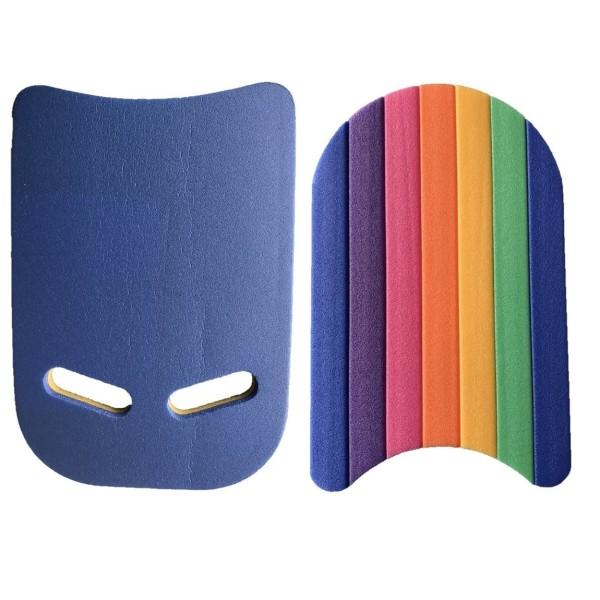 Schwimmbrett + Kickboard Rainbow Set_32969092.jpg