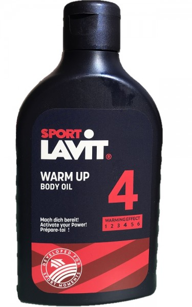 SportLavitWarmUpBodyOil_250ml_2977232_1.jpg
