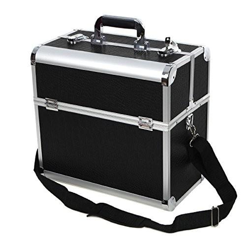 Bellasan Sportkoffer Medizinkoffer Sanikoffer Sanitätskoffer 1. Hilfe- Koffer