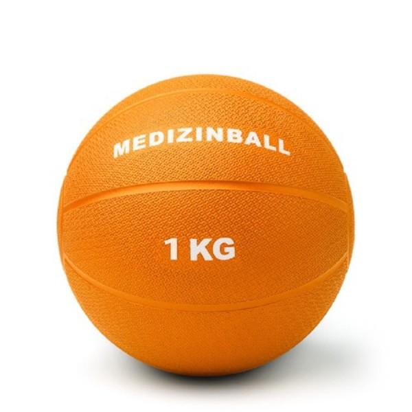 Medizinball-1kg_441267.jpg