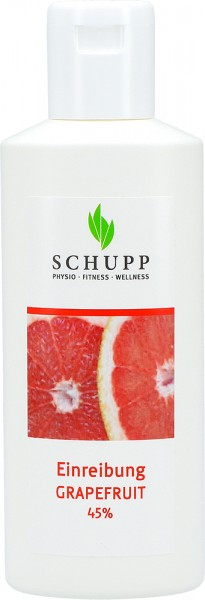 207912_Einreibung_45-Grapefruit-200ml.jpg