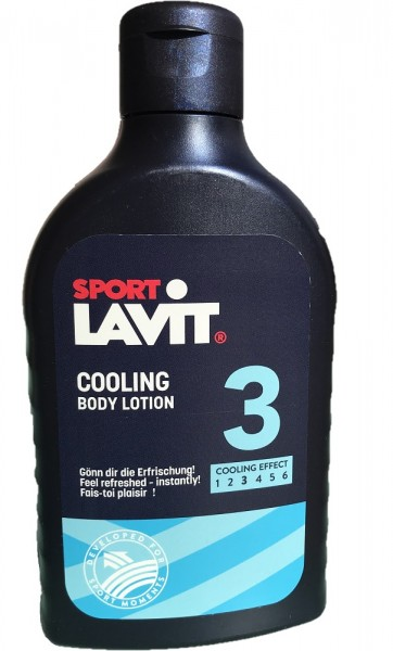SportLavitCoolingBodyLotion_250ml_2977362_1.jpg