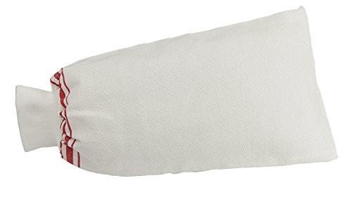Hammam-Handschuh Peelinghandschuh grob