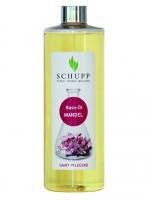 Schupp Basis-ÖL Mandel 500 ml